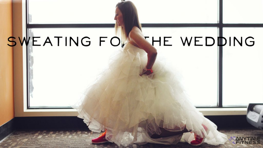 legs-sweating-for-the-wedding-og